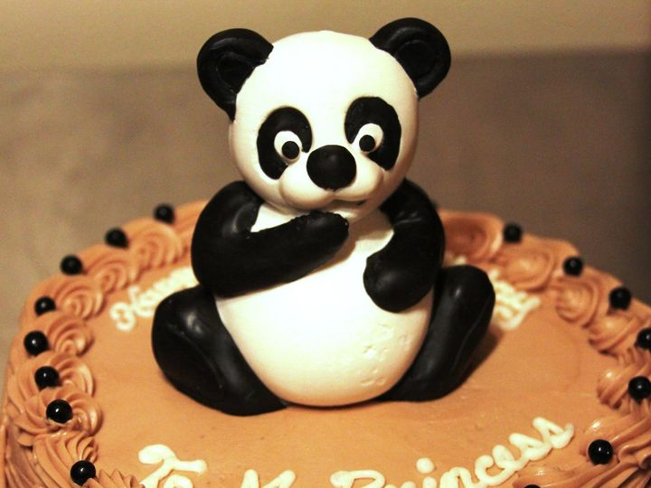 Tmx 1501529157774 Img9693 Newberg wedding cake
