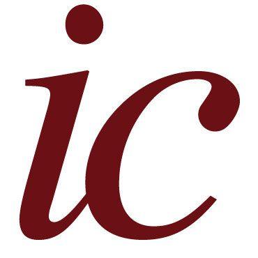 iclogo 01