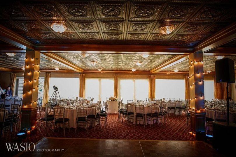 Bull Valley Golf Club - Venue - Woodstock, IL - WeddingWire
