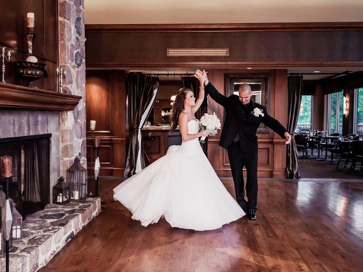 Tmx 1388763249419 Love 467 X Woodstock, IL wedding venue