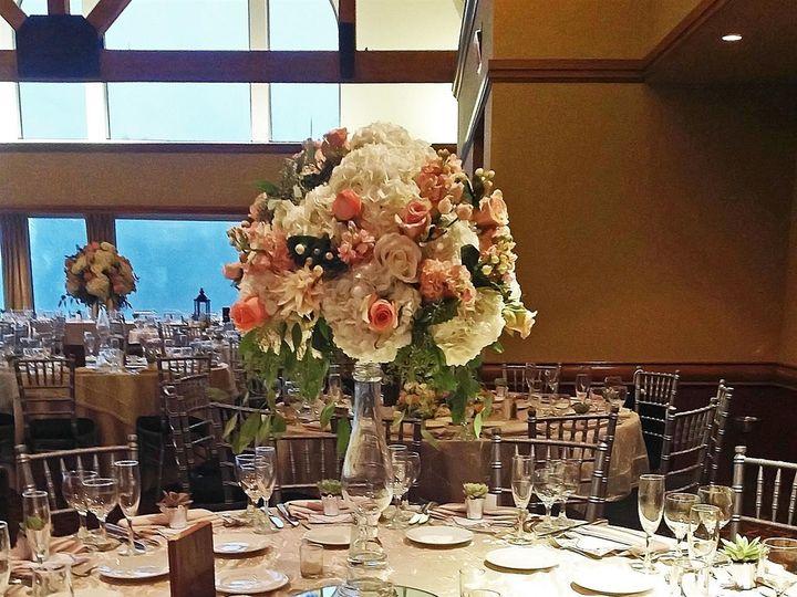 Tmx 1416933825090 Bv Wedding 14 Woodstock, IL wedding venue
