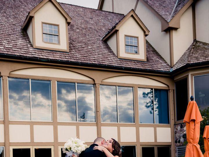Tmx 1416933902559 Love 325 X2 Woodstock, IL wedding venue