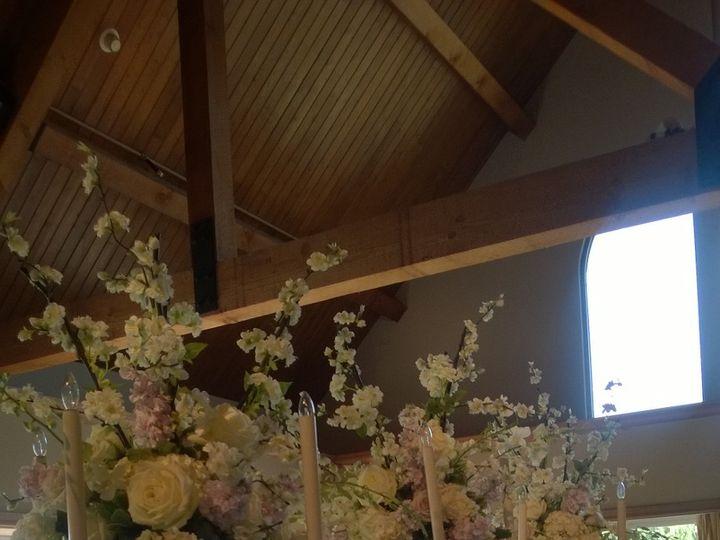 Tmx 1416933990428 Wp20140809009 2 Woodstock, IL wedding venue