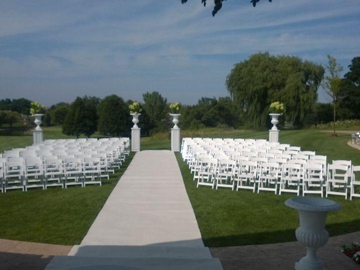 Tmx 1416934027739 Wp20140809023 Woodstock, IL wedding venue