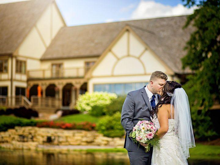 Tmx 1513107011078 E Bridal Ana Blake 2 Woodstock, IL wedding venue