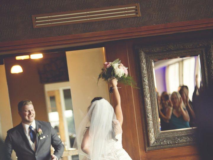 Tmx 1513108799509 E Recep. Speeches Ana Blake320 Woodstock, IL wedding venue