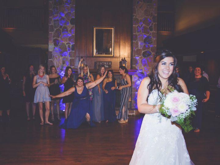 Tmx 1513108915424 E Dances Ana Blake241 Woodstock, IL wedding venue