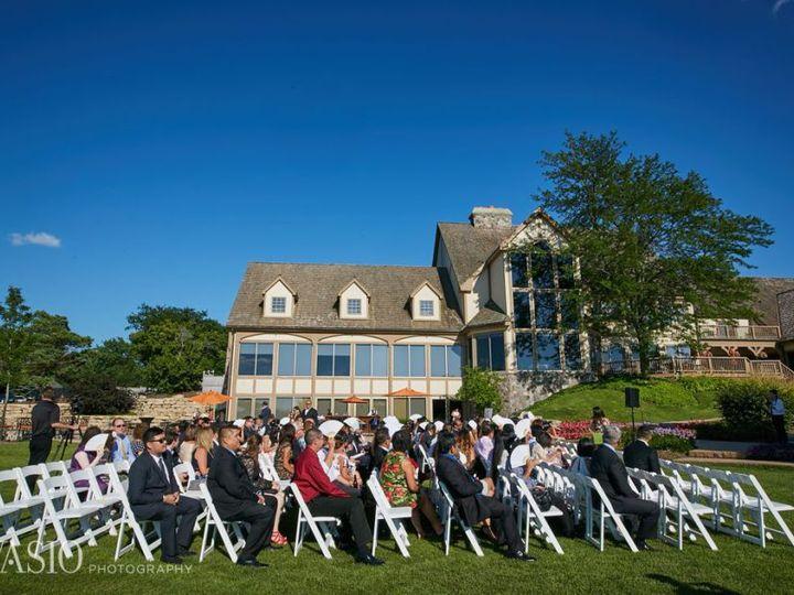 Tmx 17 Bull Valley Golf Club Chicago Wedding Outdoor Ceremony 51 45234 160079320390013 Woodstock, IL wedding venue