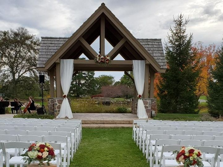 Tmx 20191019 160200 51 45234 160079297145889 Woodstock, IL wedding venue
