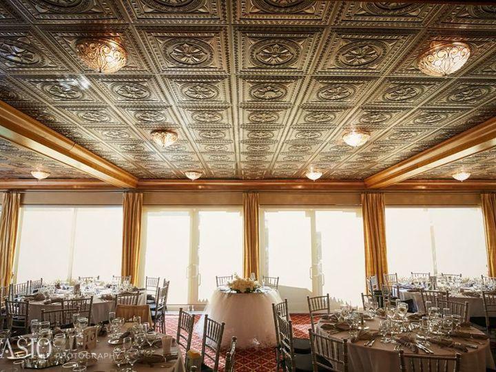 Tmx 36 Bull Valley Golf Club Chicago Wedding Details 51 45234 160079280134513 Woodstock, IL wedding venue