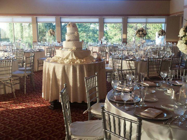 Tmx C 51 45234 160079329349489 Woodstock, IL wedding venue