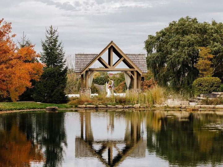Tmx Lindsay 7 51 45234 160079277658401 Woodstock, IL wedding venue