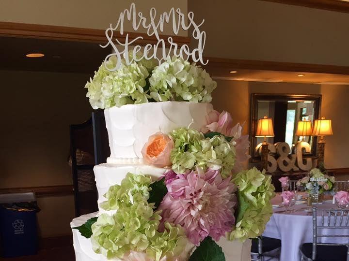 Tmx Wedding 13 51 45234 160079338624558 Woodstock, IL wedding venue