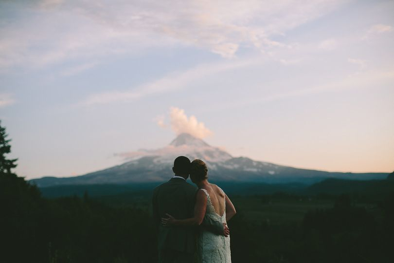 mt hood organic farms wedding photographs 208
