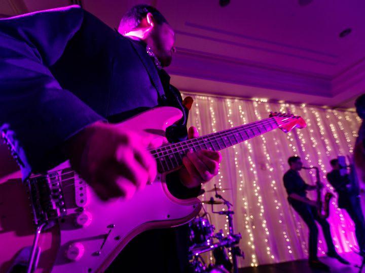 Tmx Guitar 51 745234 1571418342 Winston Salem, NC wedding band