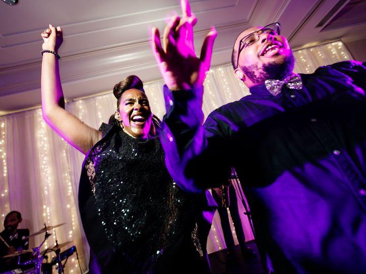 Tmx Joy Jordan 51 745234 1571418342 Winston Salem, NC wedding band