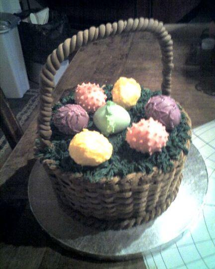 EasterBasket4