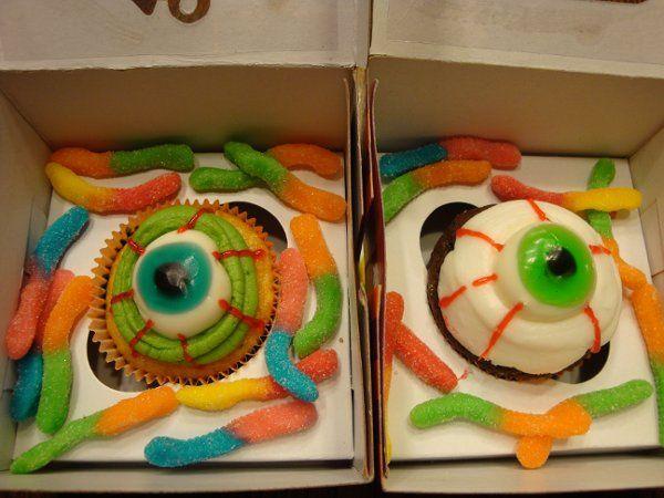 Eyeballcupcakes20101