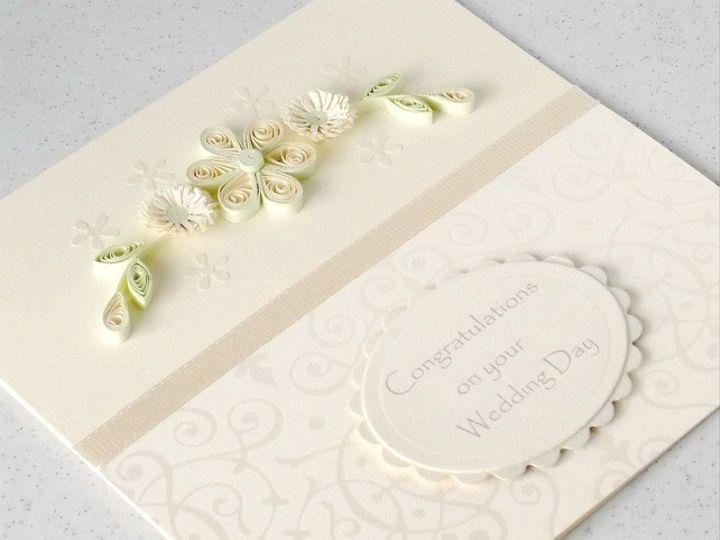 Tmx 1512413025498 Main State College wedding invitation