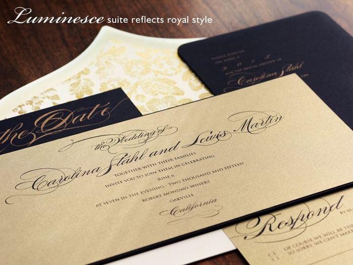 Tmx 1512417555569 Checkboard Wedding Invites State College wedding invitation