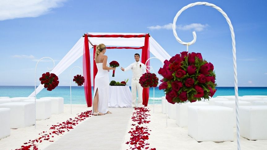 sandoscancunweddings04 300