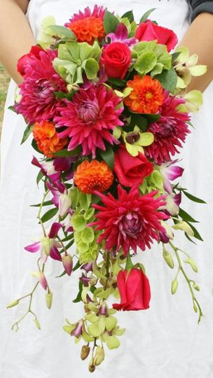 800x800 1288992317601 dahlaiweddingbouquet2copy