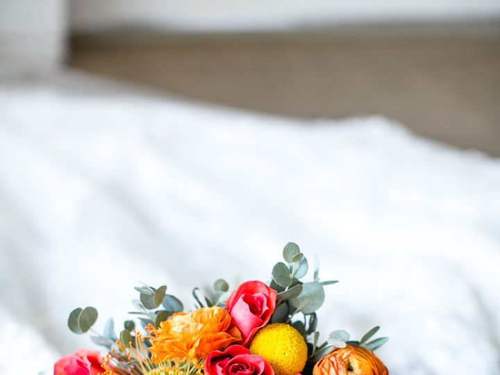 Tmx 116 Posh 478 51 126234 Everett, WA wedding florist