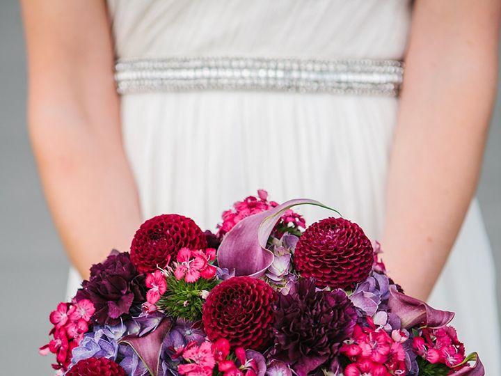 Tmx 12 0915 Cori Jon Wed 00772 51 126234 Everett, WA wedding florist