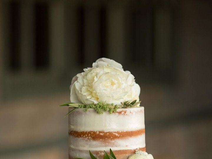 Tmx 13404006 1063856797022426 2821567354772204116 O 51 126234 Everett, WA wedding florist