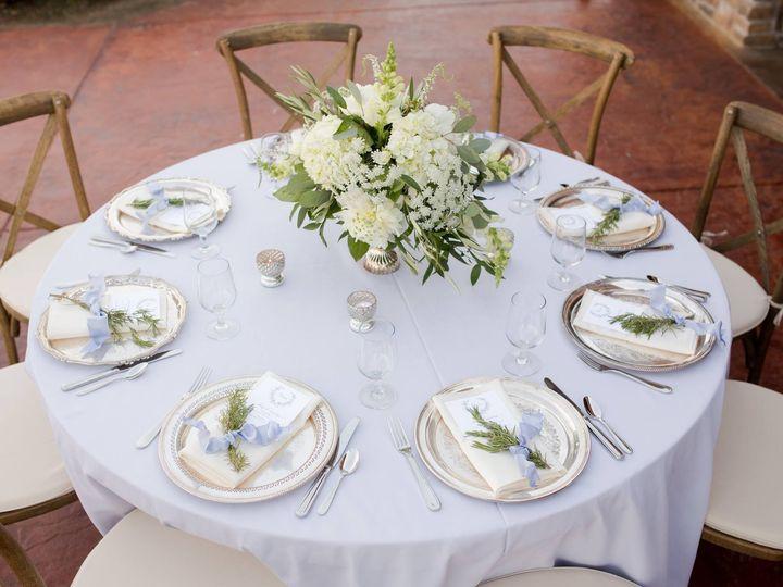 Tmx 13411835 1063856147022491 2691277277788509703 O 51 126234 Everett, WA wedding florist