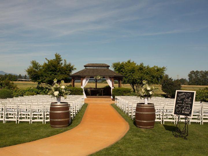 Tmx 13412053 1063855573689215 2891000332077376011 O 51 126234 Everett, WA wedding florist