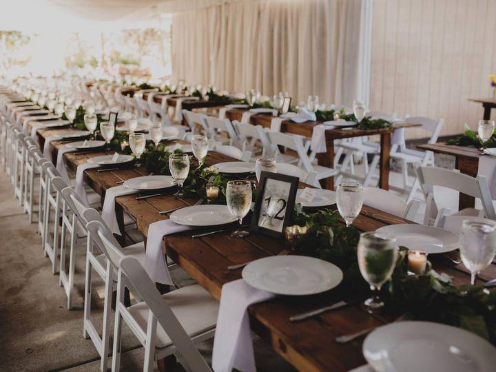 Tmx 14525195 1175892229152215 1963996619310859698 O 51 126234 Everett, WA wedding florist