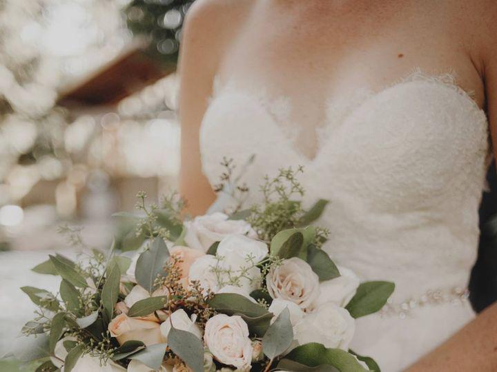Tmx 14525207 1175892095818895 8293454543423476002 O 51 126234 Everett, WA wedding florist