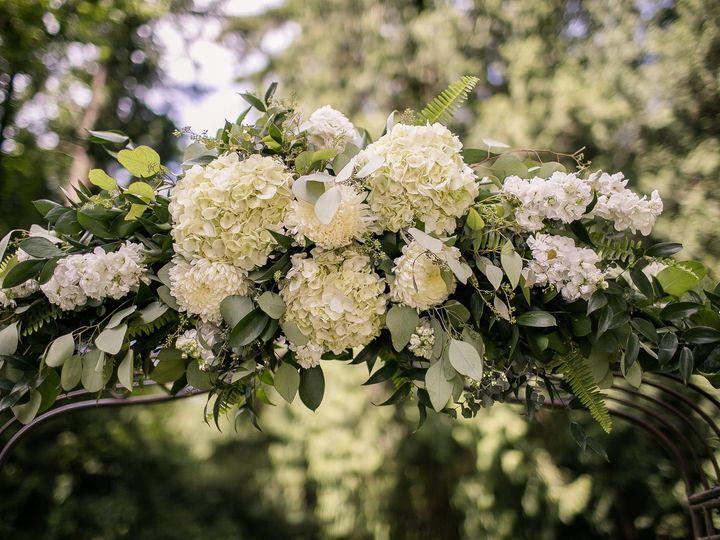 Tmx 14681985 1190475737693864 1831185513737858148 O 51 126234 Everett, WA wedding florist