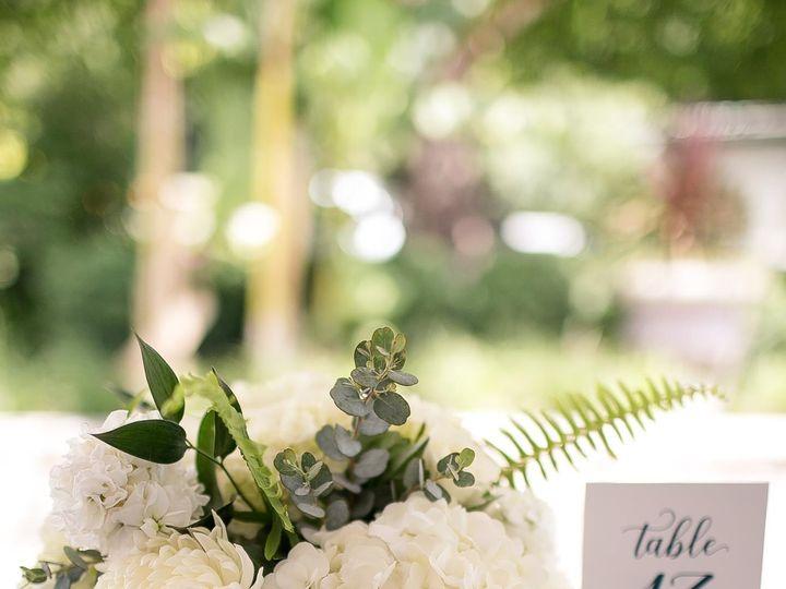 Tmx 14707858 1190475591027212 3817968734516218098 O 51 126234 Everett, WA wedding florist