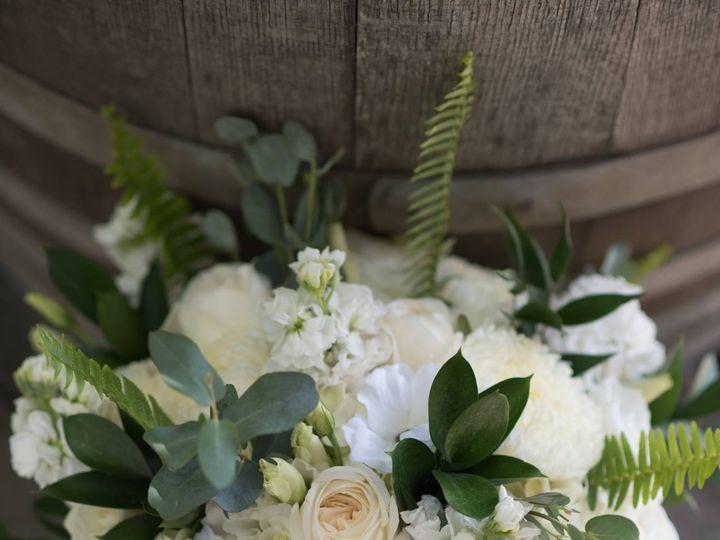 Tmx 14753707 1190475047693933 2009425139606252568 O 51 126234 Everett, WA wedding florist