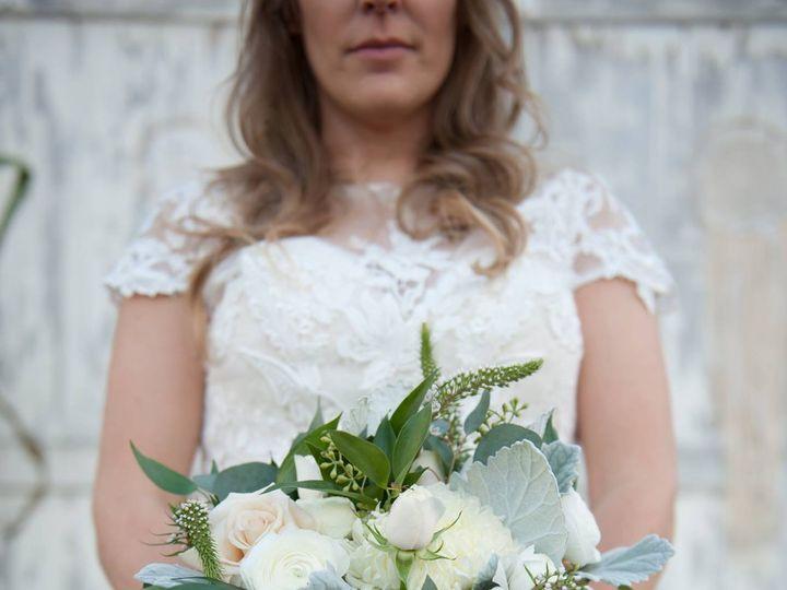 Tmx 15235732 1239147812826656 1728345704328719011 O 51 126234 Everett, WA wedding florist