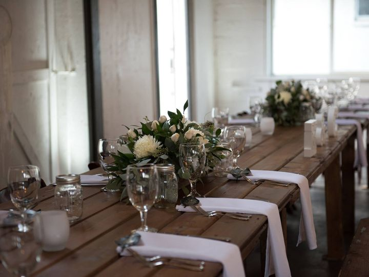 Tmx 15252481 1239148406159930 1643175109880523363 O 51 126234 Everett, WA wedding florist