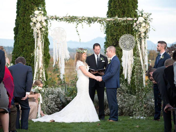 Tmx 15304226 1239148876159883 2685506871865536175 O 51 126234 Everett, WA wedding florist
