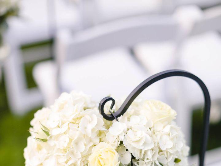 Tmx 20141003 Annette And Dan Ceremony 039 51 126234 Everett, WA wedding florist