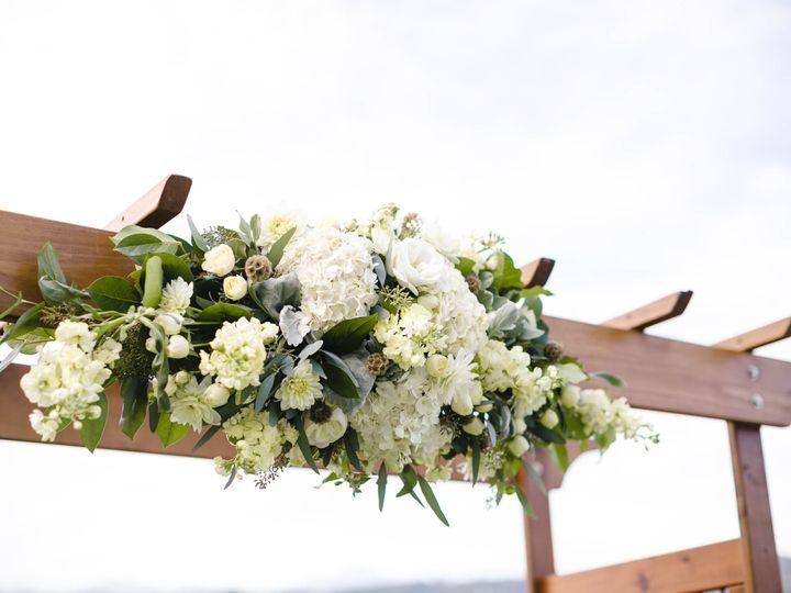Tmx 20141003 Annette And Dan Ceremony 041 51 126234 Everett, WA wedding florist