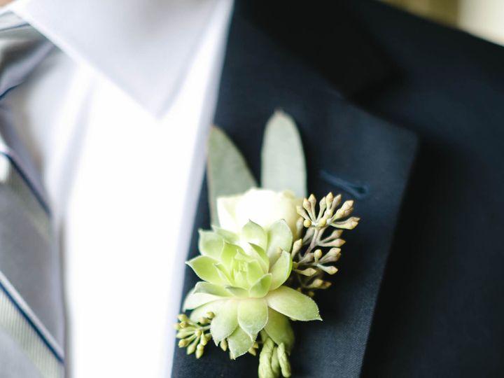 Tmx 20141003 Annette And Dan Details 367 51 126234 157626987695587 Everett, WA wedding florist