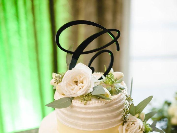 Tmx 20141003 Annette And Dan Reception 853 51 126234 Everett, WA wedding florist