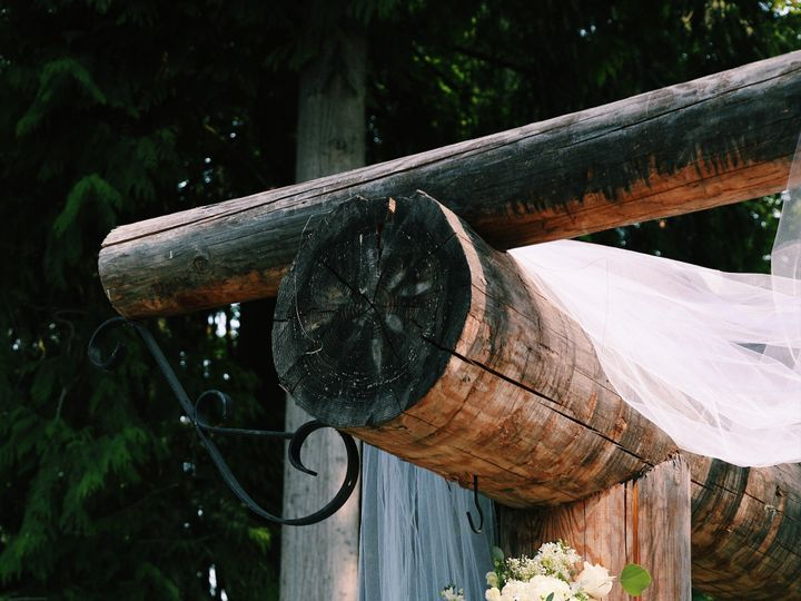 Tmx 2e8b1ec6 1374 4c6b A0fc 6bdf807931d4 51 126234 Everett, WA wedding florist