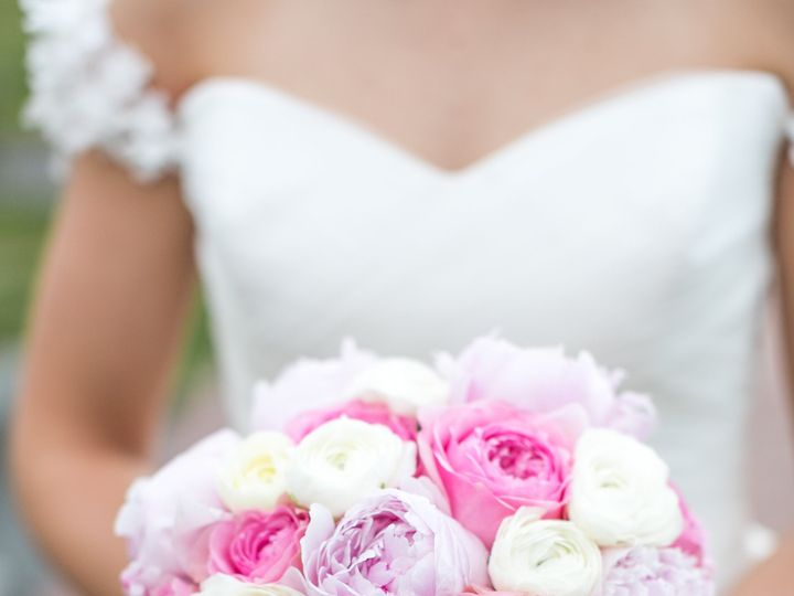 Tmx 320 Posh 1313 51 126234 Everett, WA wedding florist