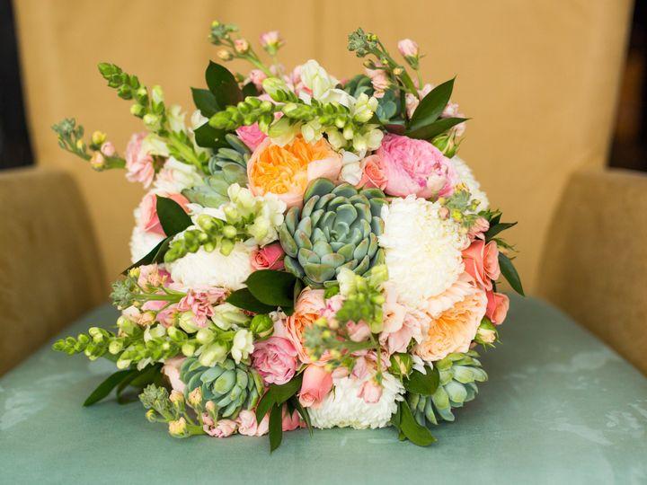 Tmx 39 Stefaniekyle 51 126234 Everett, WA wedding florist