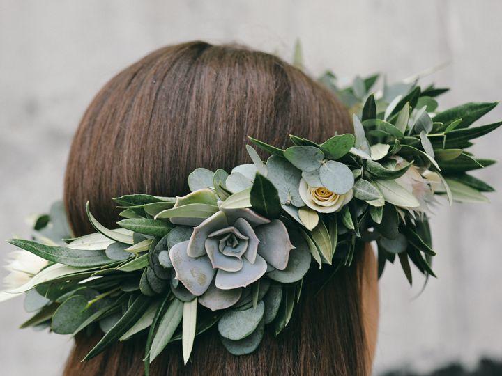 Tmx 392a8094 51 126234 Everett, WA wedding florist