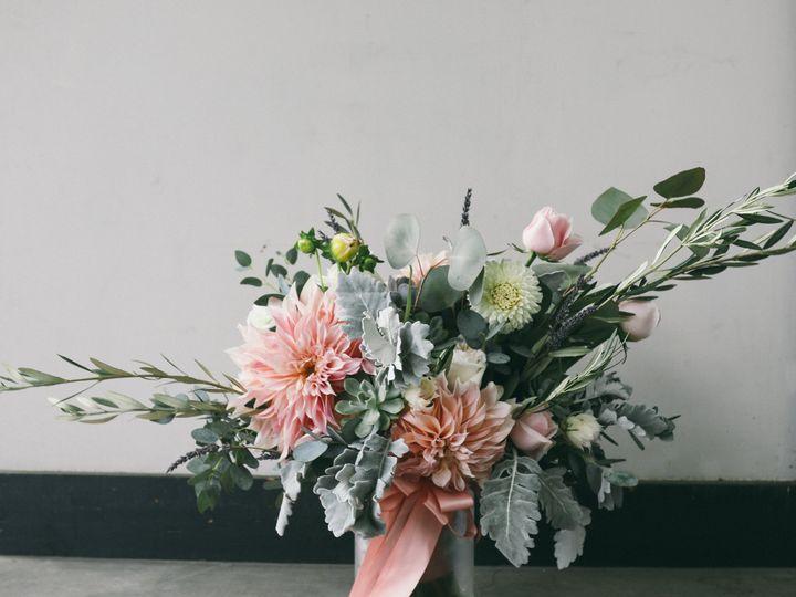 Tmx 392a8188 51 126234 Everett, WA wedding florist