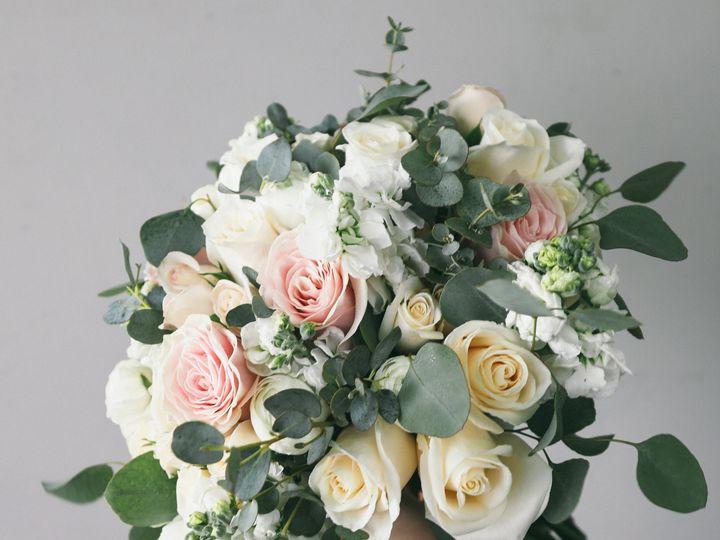 Tmx 392a8225 51 126234 Everett, WA wedding florist