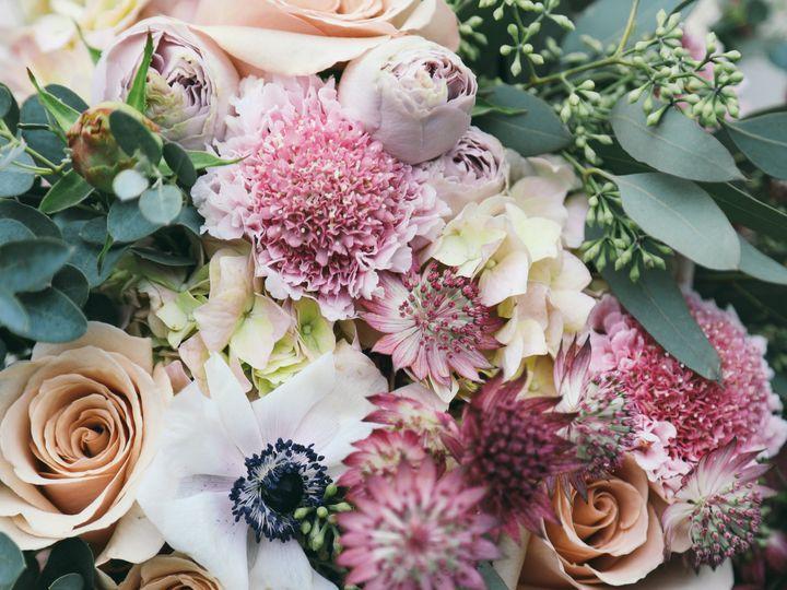Tmx 392a9147 51 126234 Everett, WA wedding florist
